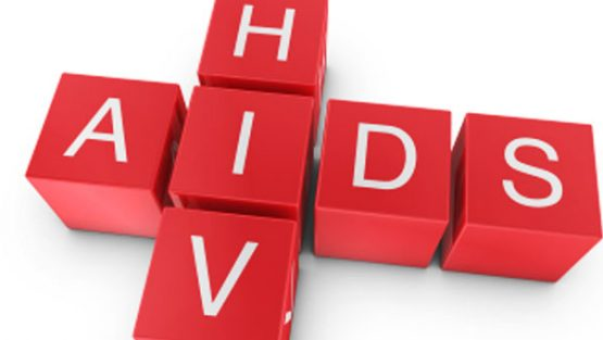 Rivers' LG records 4746 HIV/AIDS positive cases